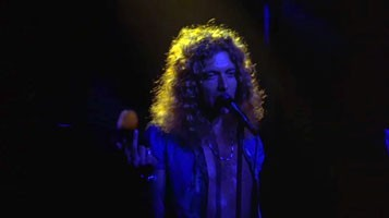 Stairway to Heaven Live (HD)